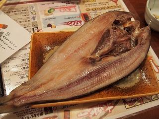 saginomiya-hamayaki-taro9.jpg