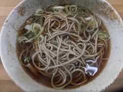 saginomiya-musashino14.jpg