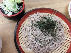 saginomiya-musashino15.jpg