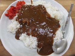 saginomiya-musashino16.jpg