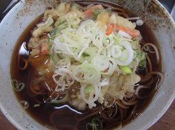 saginomiya-musashino18.jpg