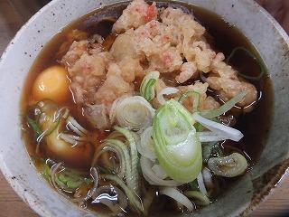 saginomiya-musashino19.jpg