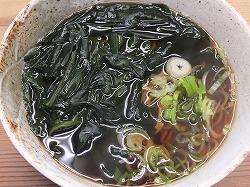 saginomiya-musashino20.jpg