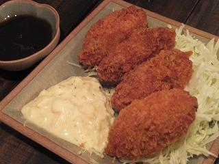 saginomiya-nomad21.jpg