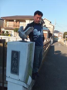 saginomiya-street33.jpg
