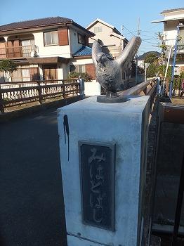 saginomiya-street34.jpg