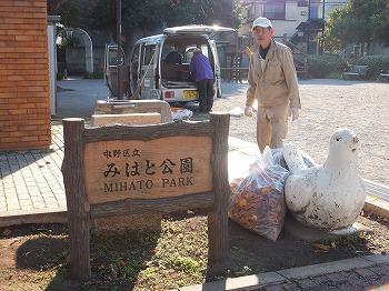 saginomiya-street35.jpg