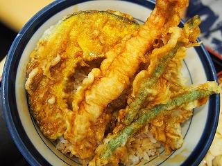 shibuya-tenya2.jpg
