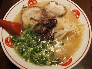 shibuya-tousoba4.jpg