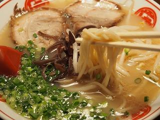 shibuya-tousoba5.jpg