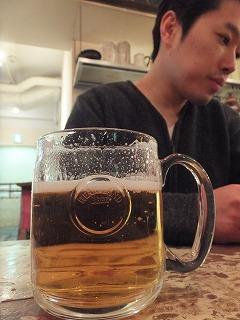 shibuya-uplink3.jpg