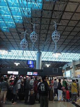 taoyuan-airport11.jpg