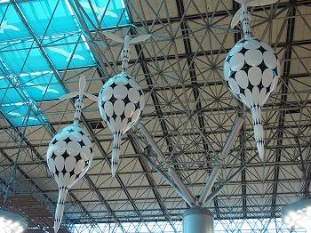 taoyuan-airport12.jpg