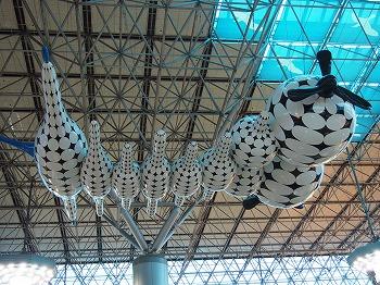 taoyuan-airport13.jpg