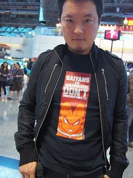 taoyuan-airport14.jpg