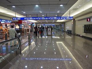 taoyuan-airport2.jpg