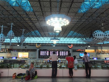 taoyuan-airport8.jpg