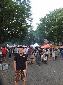 thai-fair2.jpg
