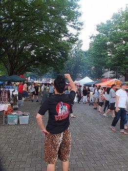 thai-fair3.jpg