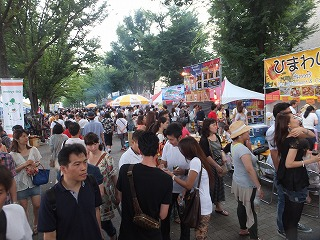 thai-fair4.jpg