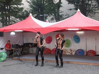 thai-fair5.jpg