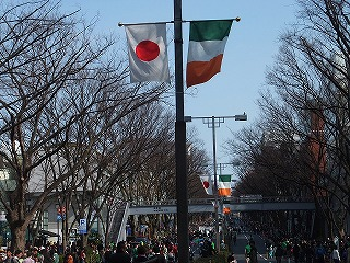 tokyo-st-patricks-parade1.jpg