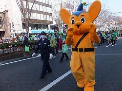tokyo-st-patricks-parade10.jpg