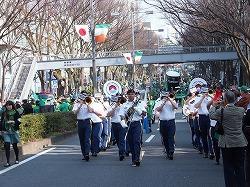 tokyo-st-patricks-parade11.jpg