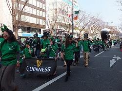 tokyo-st-patricks-parade14.jpg