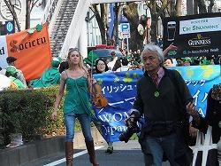 tokyo-st-patricks-parade16.jpg