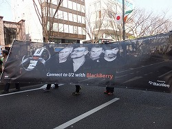 tokyo-st-patricks-parade19.jpg