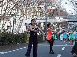 tokyo-st-patricks-parade20.jpg