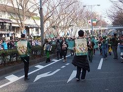 tokyo-st-patricks-parade22.jpg