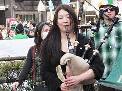 tokyo-st-patricks-parade23.jpg