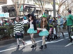 tokyo-st-patricks-parade24.jpg