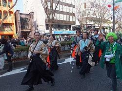 tokyo-st-patricks-parade25.jpg