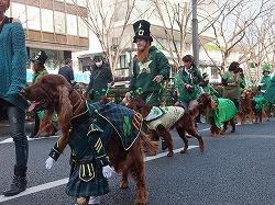tokyo-st-patricks-parade6.jpg