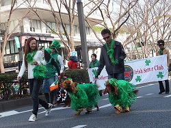 tokyo-st-patricks-parade7.jpg