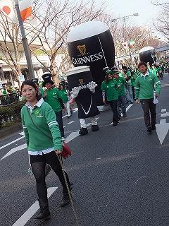 tokyo-st-patricks-parade8.jpg