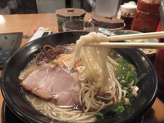 yoyogi-gakkin3.jpg