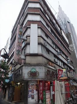 yoyogi-kaikan16.jpg