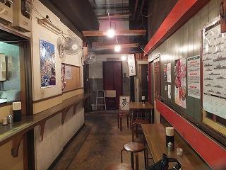 yoyogi-kaikan18.jpg