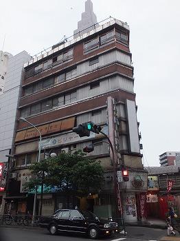 yoyogi-kaikan20.jpg