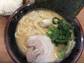 yoyogi-syoten6.jpg