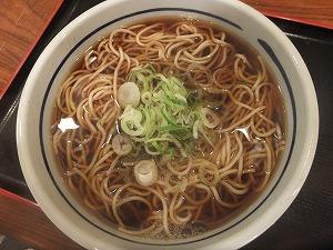 yoyogi-yoshisoba7.jpg