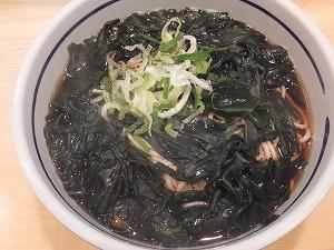 yoyogi-yoshisoba8.jpg