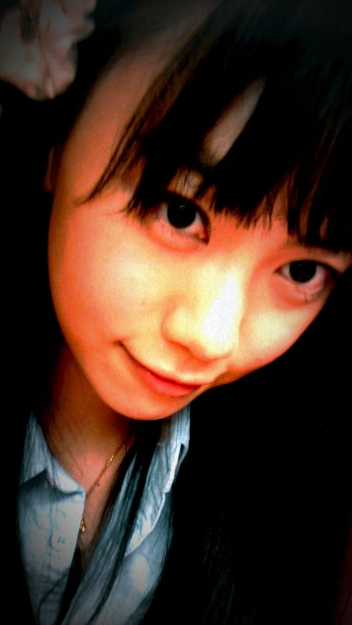 IMAG0012.jpg