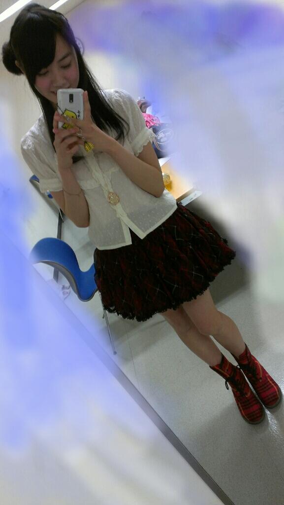 PicsArt_1345907242699.jpg