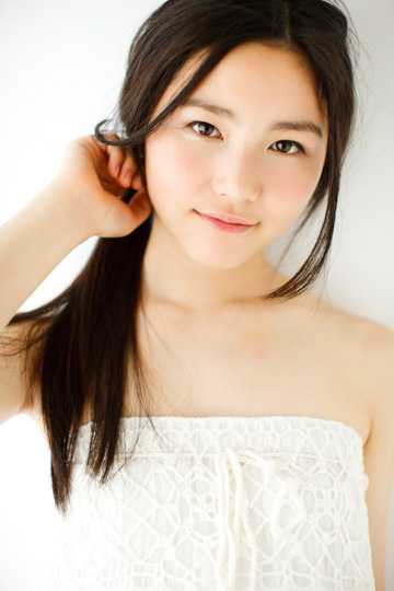 takahashi_01_13.jpg