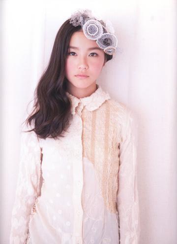 takahashi_02.jpg